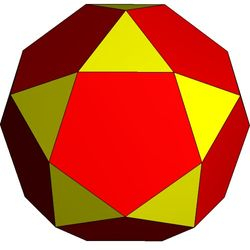 12-Snub cuboctahedron