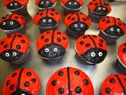 ladybugs $3/ea