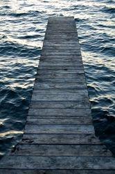 Canandaigua Dock
