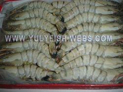 Shrimps Vietnam