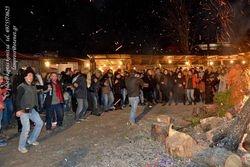 Konitsa Carnival 2013
