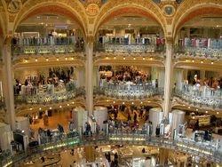 Shopping, Anyone??!!