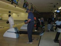 Bowl-A-Thon 2012