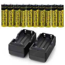 Vape Battery