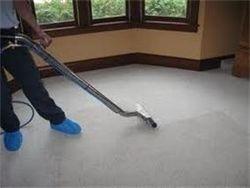 Fully Insured Carpet Cleaners Houston