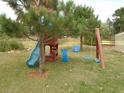 Little Tikes Endless Adventures Playcenter Playground Swing Set - $900