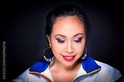 Ms. Philippines