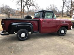 51.59 Ford F-100