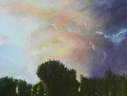 Fruita Sky   2004