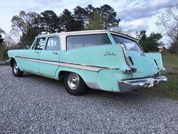 20.59 Plymouth Custom Suburban station wagon