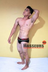"""MIKE 