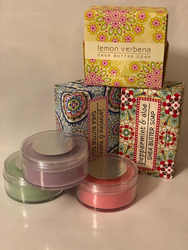 Gift Set  # 2
