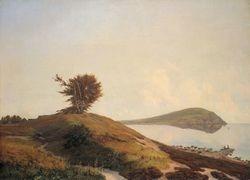 Louis Gurlitt 1839