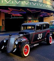 38.33 Plymouth