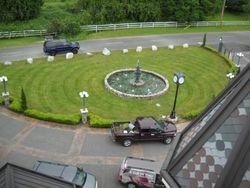 prestigious Gardens Pitt Meadows