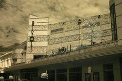 Rivoli Cinema (IR)