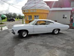 7.67 Impala