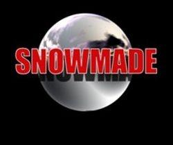SNOWMADE
