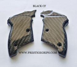BOBERG XR9 Black CF