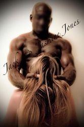 Jack & Jasmine Jones