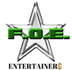 F.O.E. ENTERTAINERS, Houston, TX