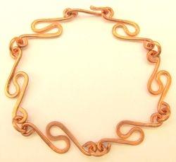 Charming Chains Workshop