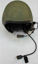 7th Amd. Bg. ARVN. Crewman: