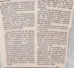 Brumbaugh, John McCall 1993 - Page 2