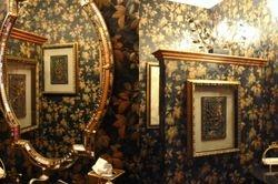 Guest Powder Room