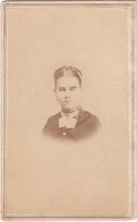 A. Parker, photographer of Canastota, NY