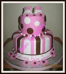 CAKE 13BABY