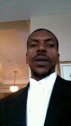 """Dejure Justice General Belton L D Sui Juris Sui Generis  """"At Law"""" UCc1-308"""