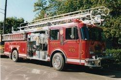 Ladder 4-61