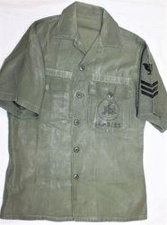 PO. 1st Class RVN.