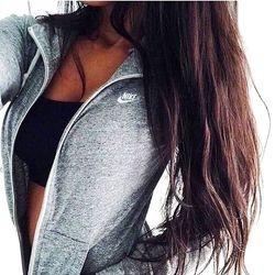 hoodie-1.jpg