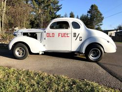 50.37 Plymouth coupe