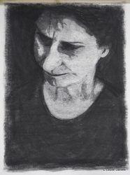 Self Portrait 5