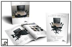 HUB 4 PG. Brochure