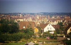 526 Ludwigsburg Germany