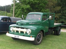 1952 Truck