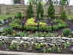 LL Gardens