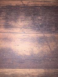 Wood Sub Floor