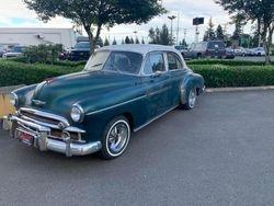 5.49 Chevrolet Deluxe