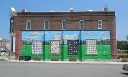 Hamilton Missouri (2015)