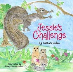 Jessie's Challenge