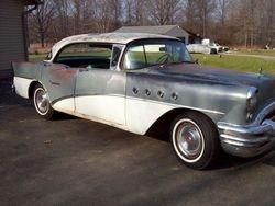 23.55 Buick 4 door hardtop