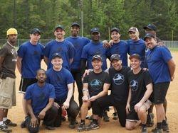 2009 Atlanta Sharks