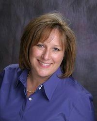 Patty Olson