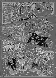 Page 52 (Bonus)