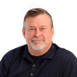 Dave Hansen--Golf Ops II